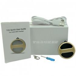 Gps tracker T8