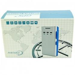 Concox Gt 300 GPS